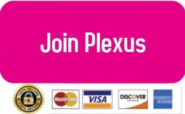 join plexus