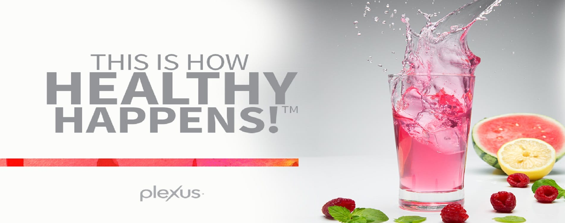 plexus this is how healthy happens