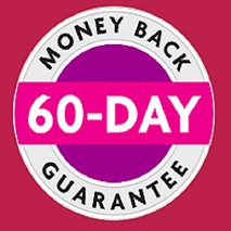 plexus 60 day guarantee
