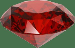 michelle exley plexus ruby ambassador